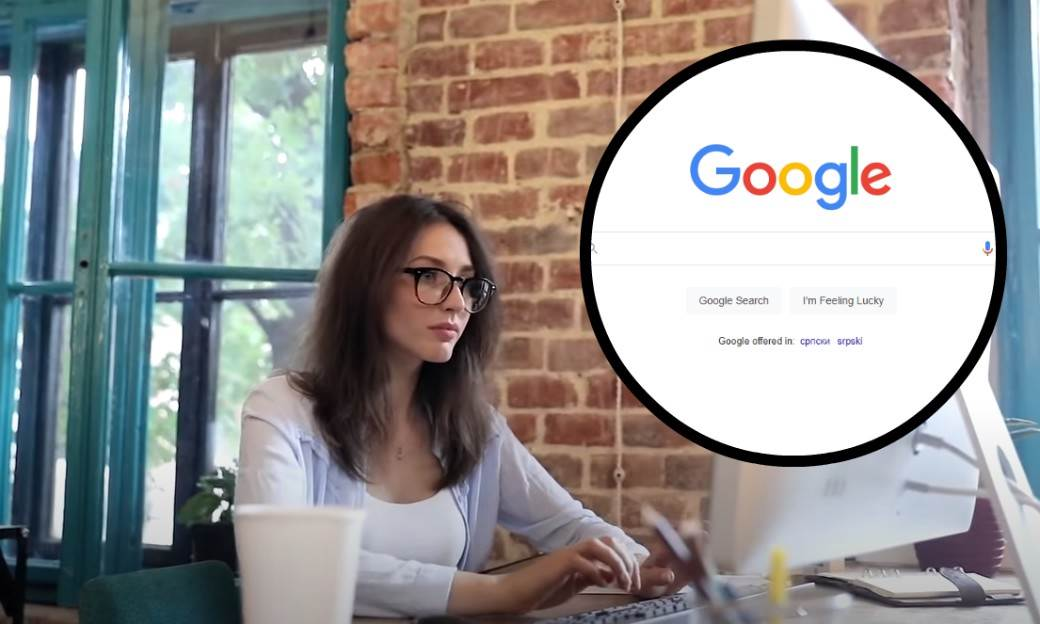 Google Search (MobIT).jpg