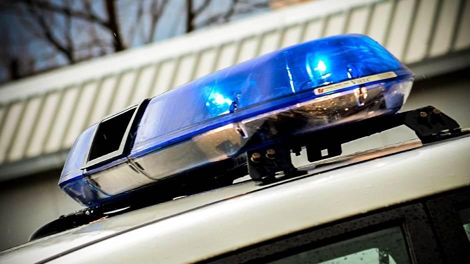 policija rotacija mondo stefan stojanovic 21.jpg