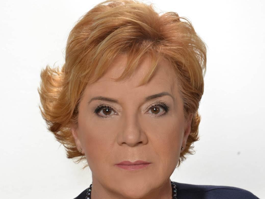 Amra Junuzović-Kaljić