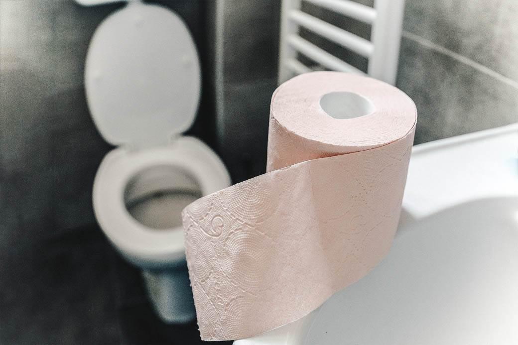 toalet papir pokrivalice wc papir