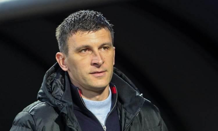 Sergej Jakirović