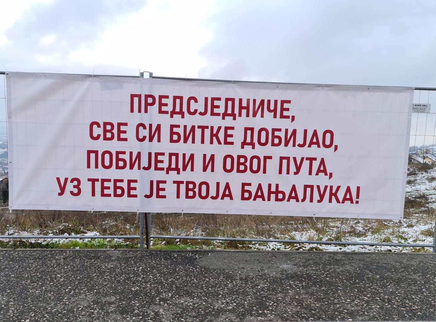 pano, Dodik
