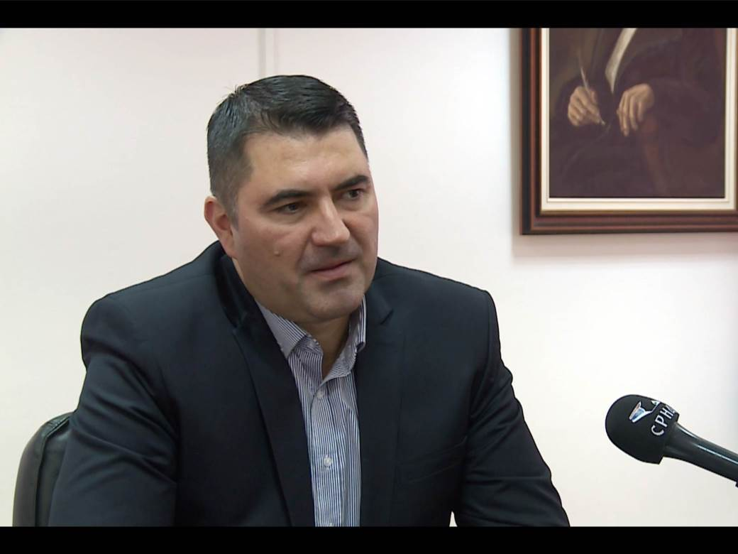 Miroslav Vujičić