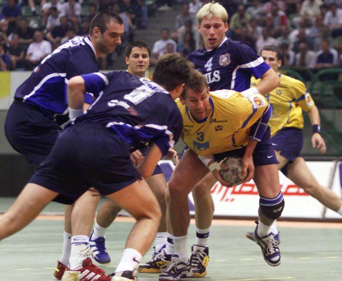 HANDBALL;WORLD CHAMPIONSHIP;SEMIFINAL;SPORT-ACTION;GROUP;handball (team);competition discipline;sport;category_code_spo