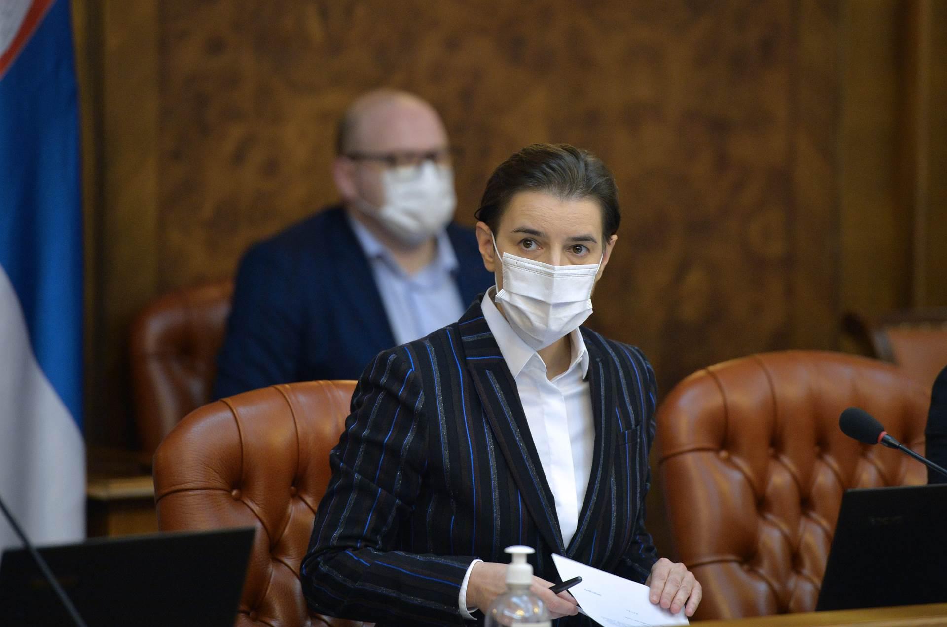 Vanredna Sednica (1).jpg