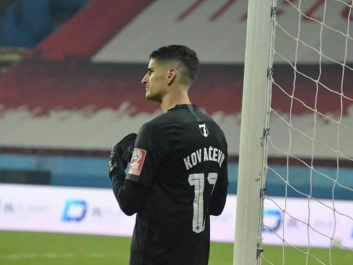 Vladan Kovačević