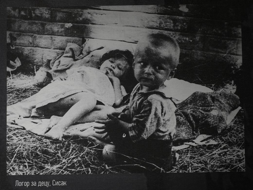 jasenovac-izložba-stefan-stojanović (30)
