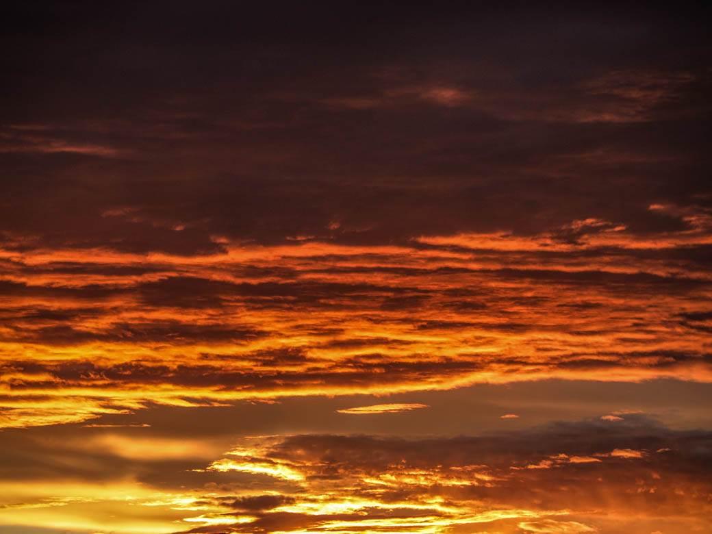 zora-svitanje-nebo-sunce-stefan-stojanović-6