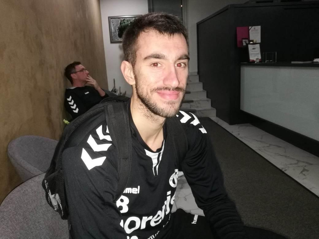 Ibrahim Haseljić