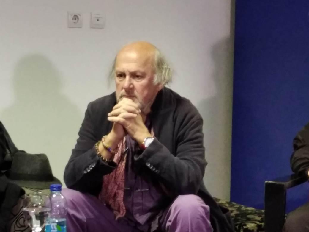Zijah Sokolović