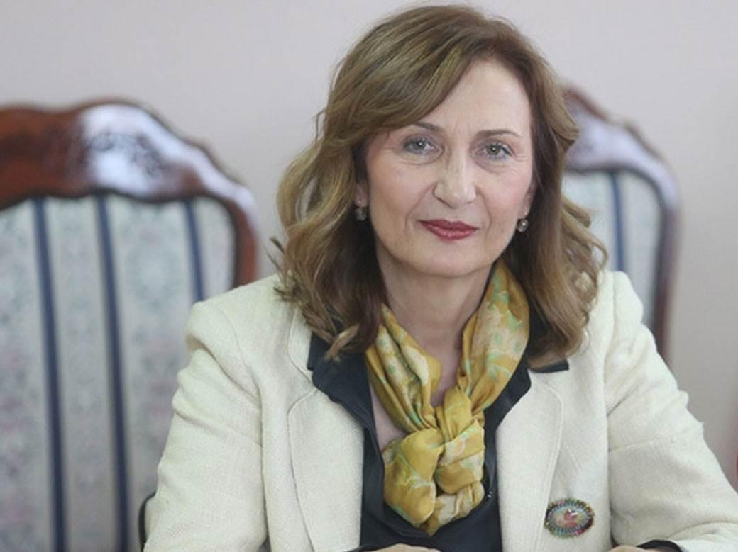 Jasminka-Vuckovic
