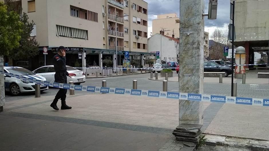Policija-Podgorica-pucnjava.jpg