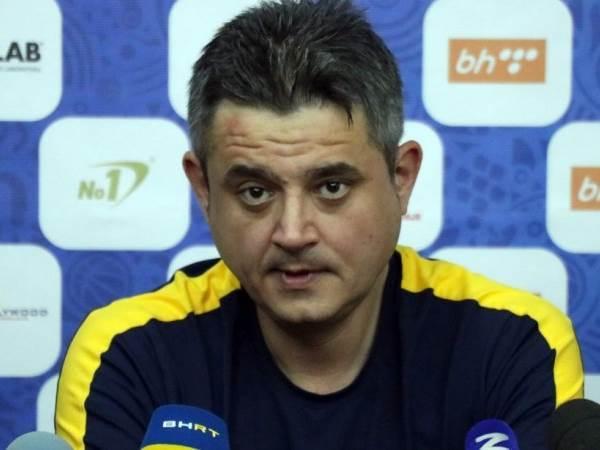 Goran Lojo