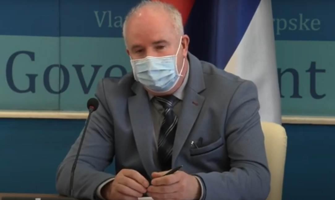 Milovan Krčo