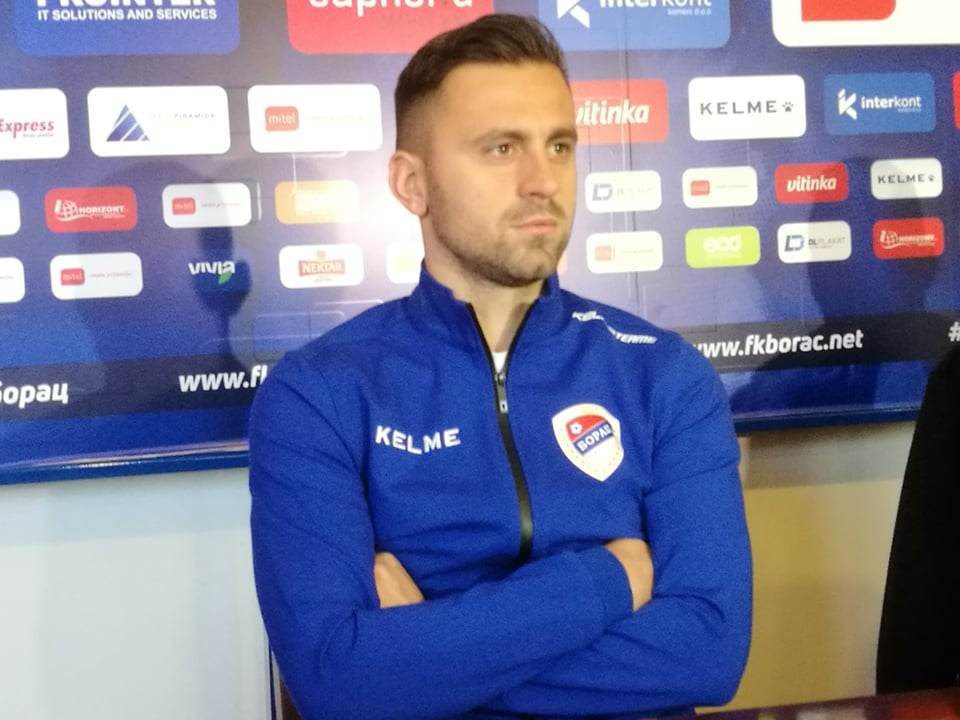 Dejan Meleg, Marko Maksimović