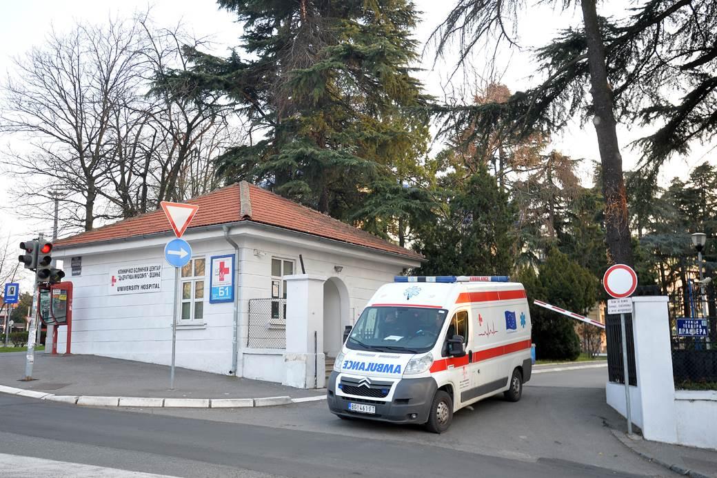 bolnica dragiša mišović virus  (7).jpg
