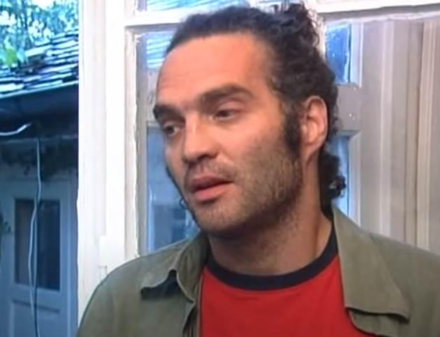 filip gajić