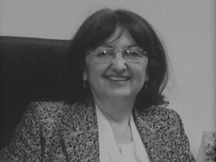 Slavica Jandric