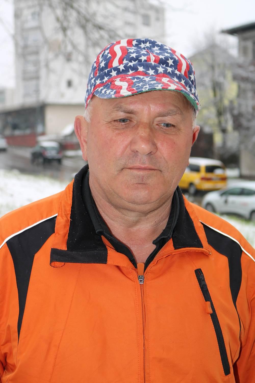 Borislav Railić