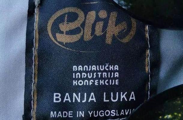 blik4