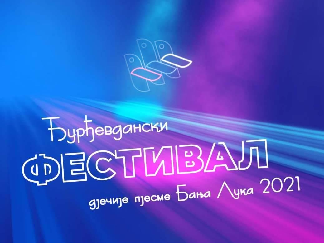 đurđevdanski festival