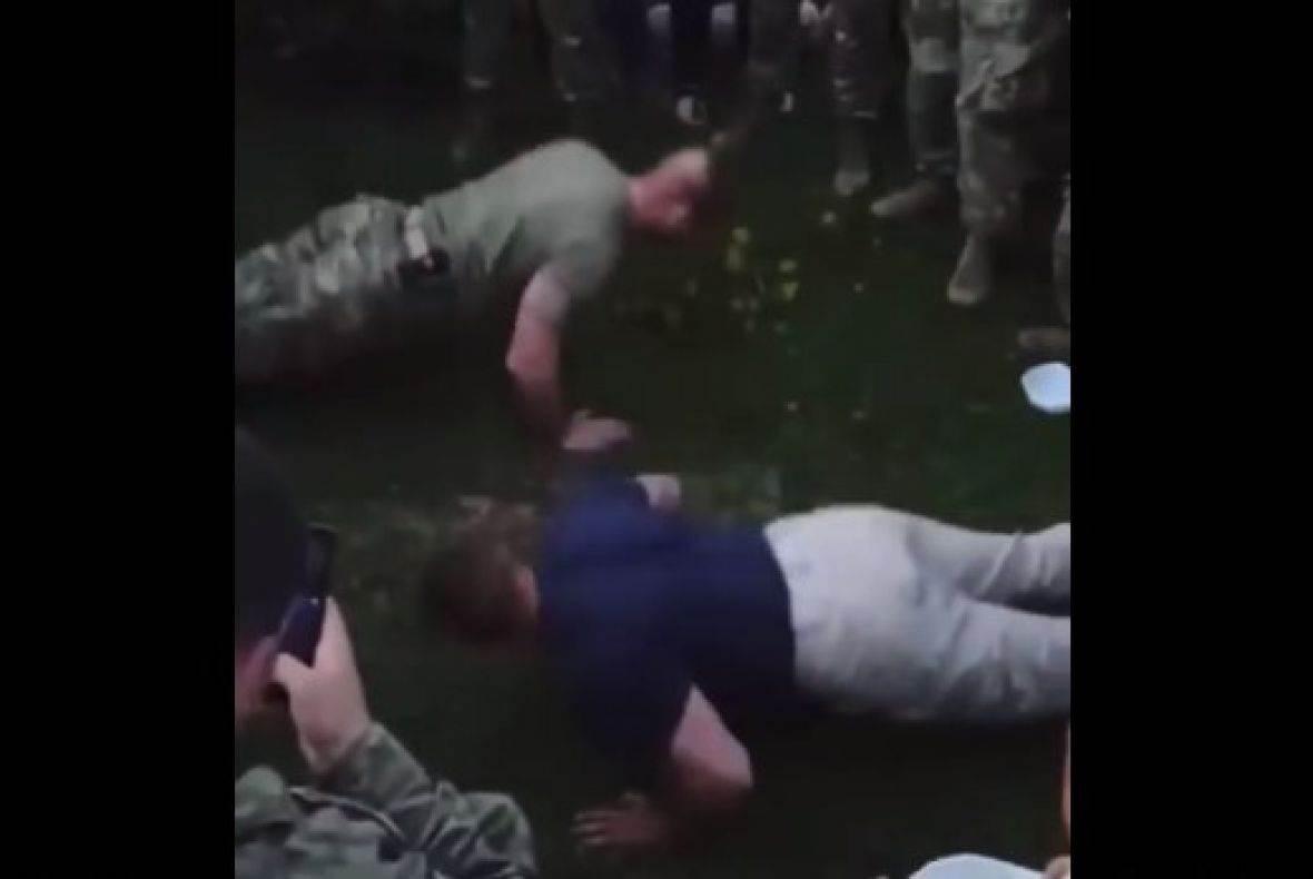 sklekovi_vojnici