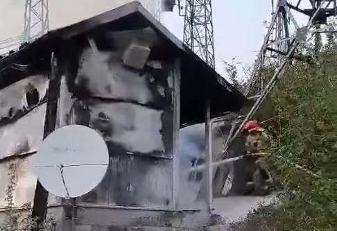 pozar-tv-repetitor