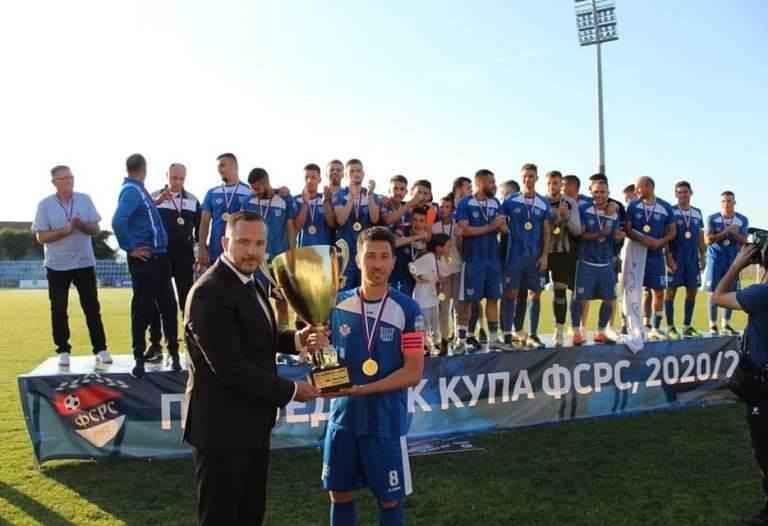 finale kupa rs leotar - krupa