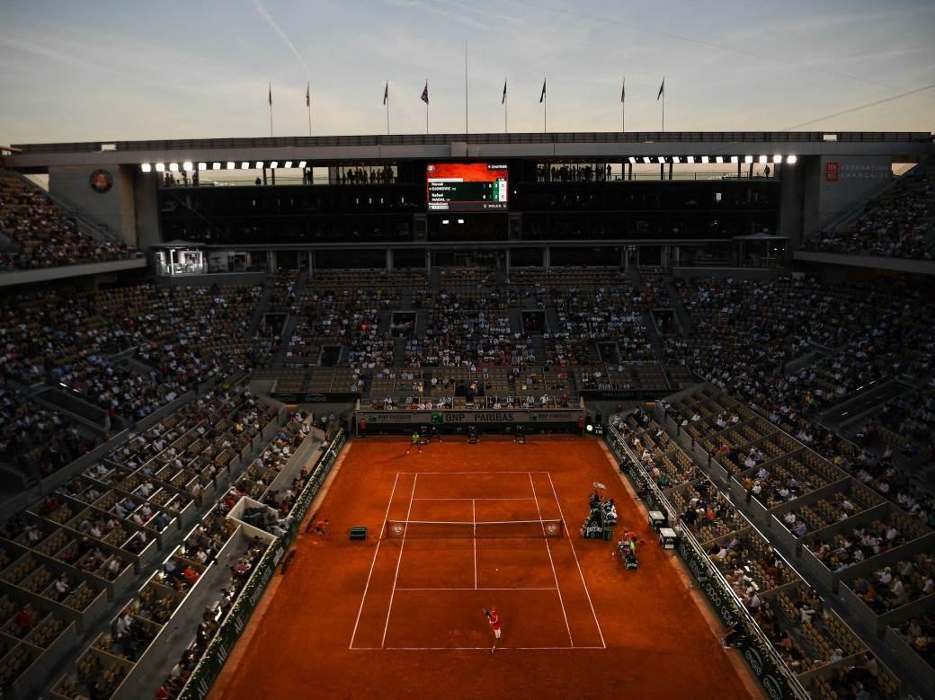 ILLUSTRATION;tennis;competition discipline;sport;TENNIS;FRA;OPEN;MEN;category_code_spo