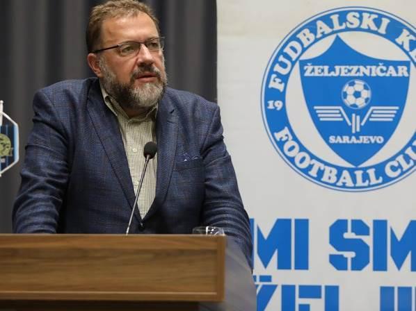 Naziv Hasanbegović