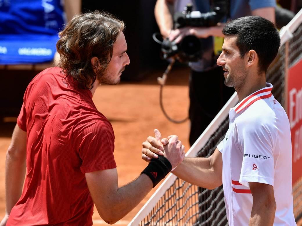 https://mondo.rs/Sport/Tenis/a1482055/novak-djokovic-stefanos-cicipas-rolan-garos-finale.html