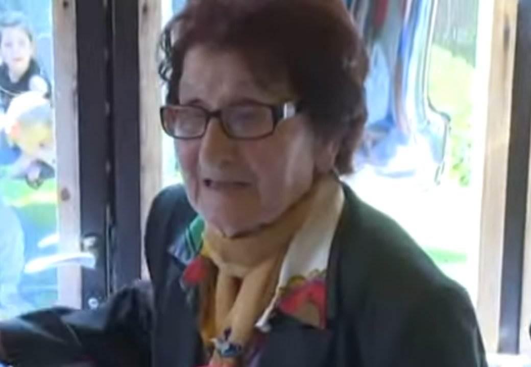baka mara