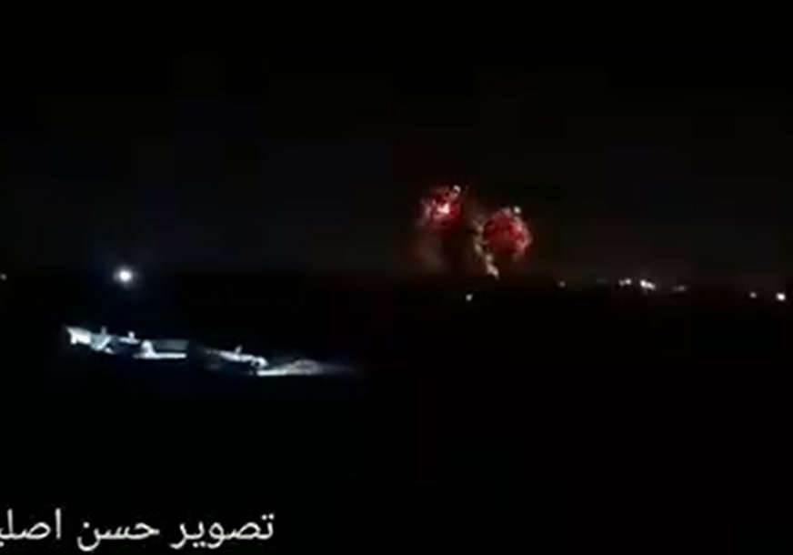 Gaza-sukobi-872x610