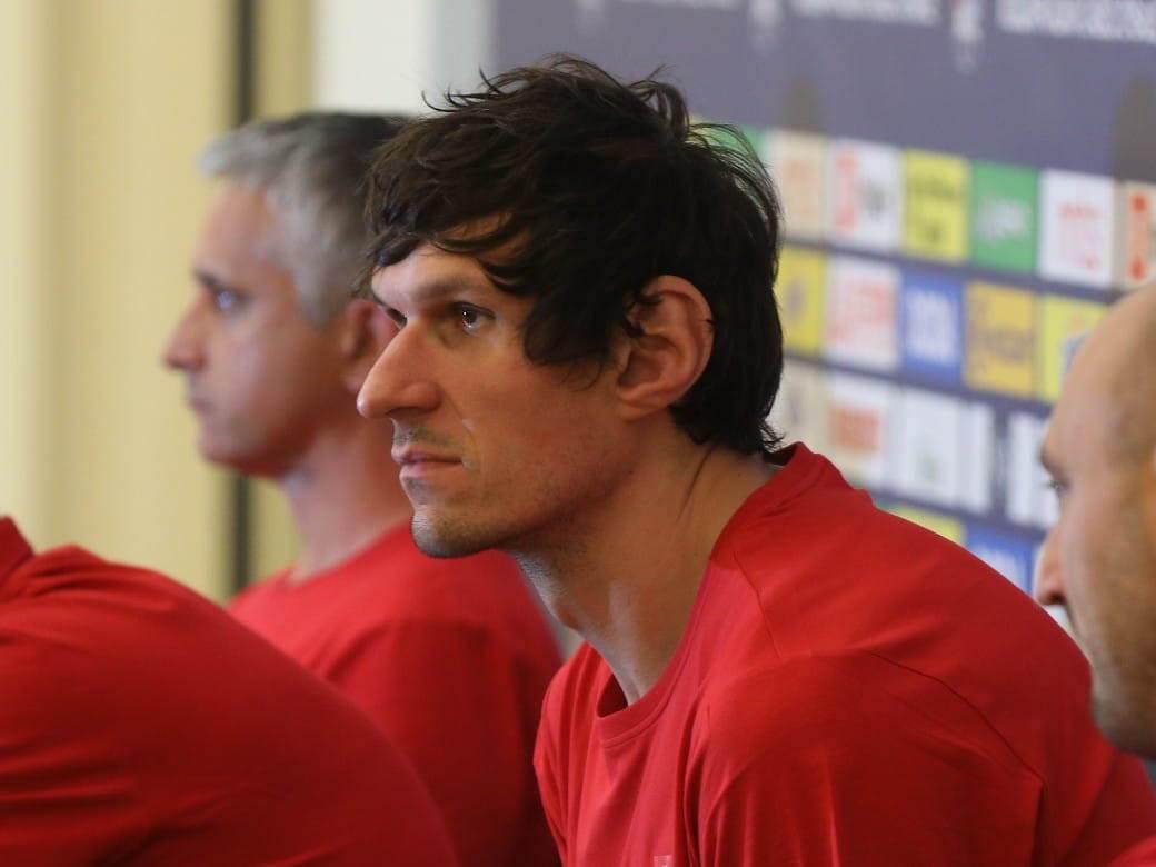 Boban Marjanović.