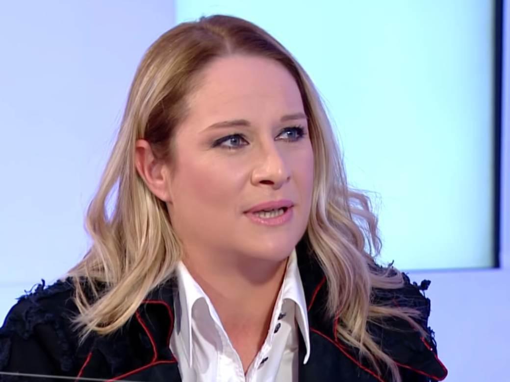 Tamara Grujić