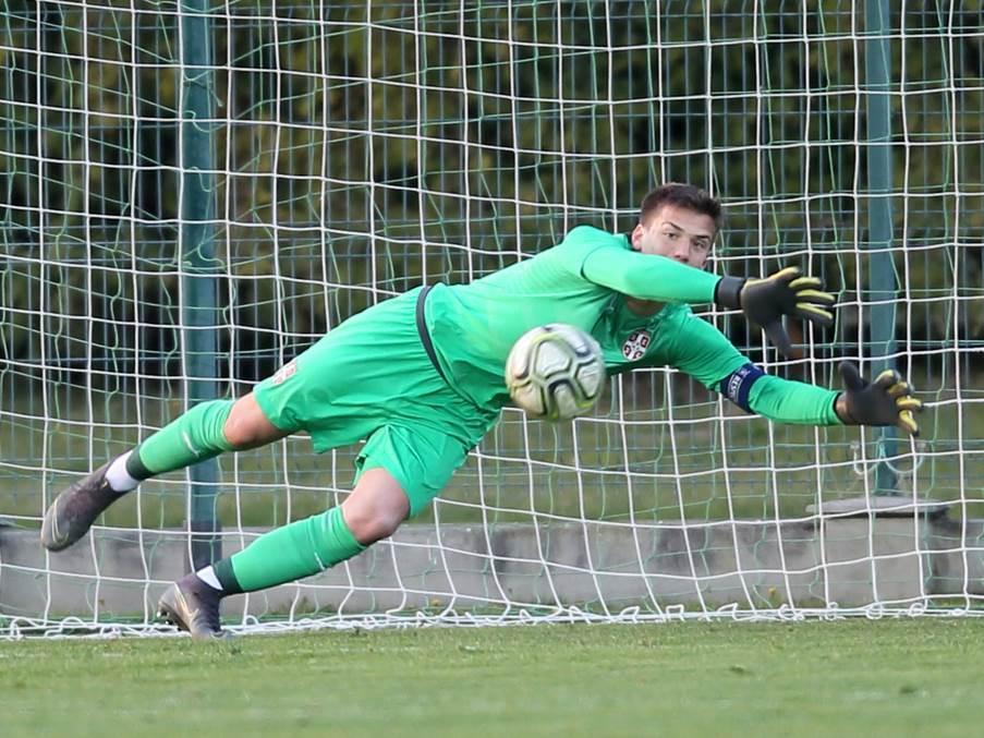 Filip Stanković