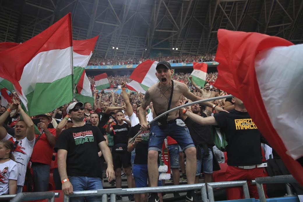 mađarska francuska  (6)