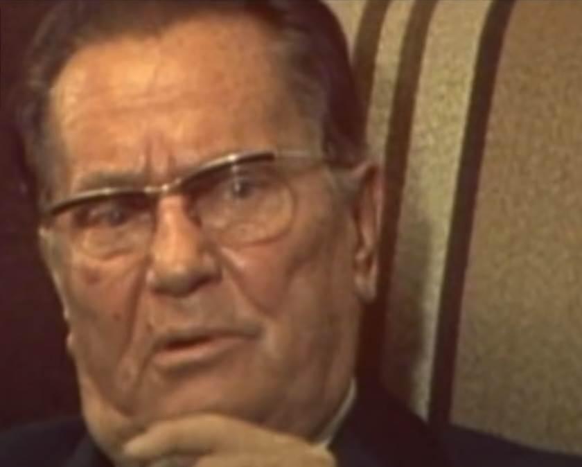 Josip Broz Tito 01