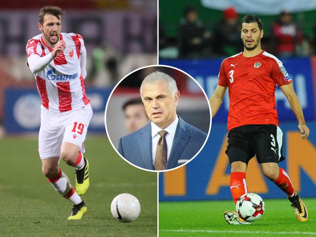 zvezdan-terzić,fudbal