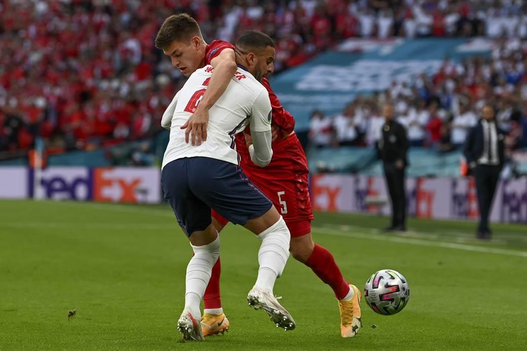 engleska danska evropsko prvenstvo (5)