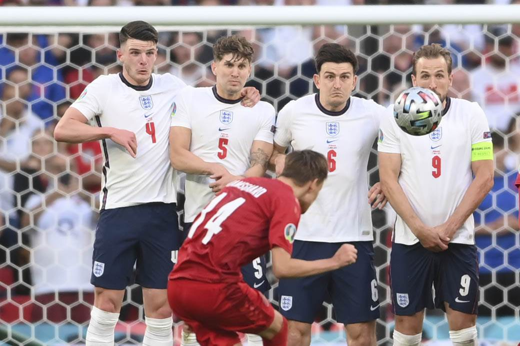 Damsgor danska prvi gol (4)