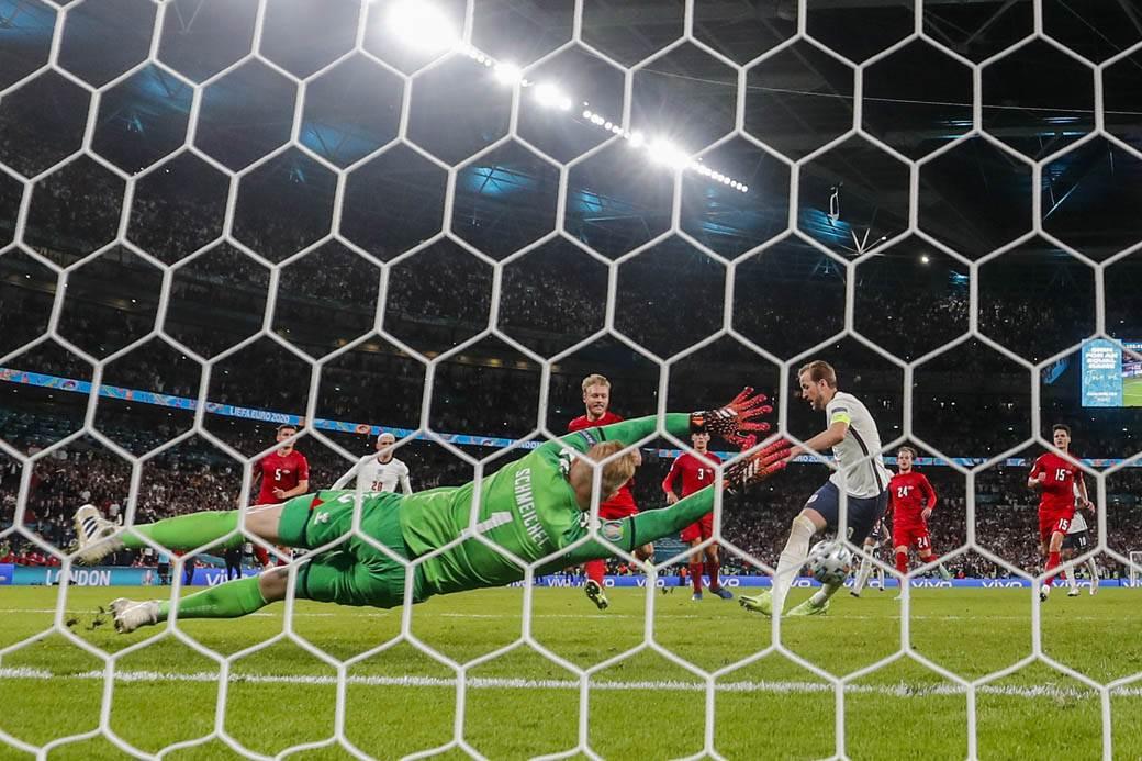hari kejn gol engleska danska polufinale evropsko prvenstvo (5)