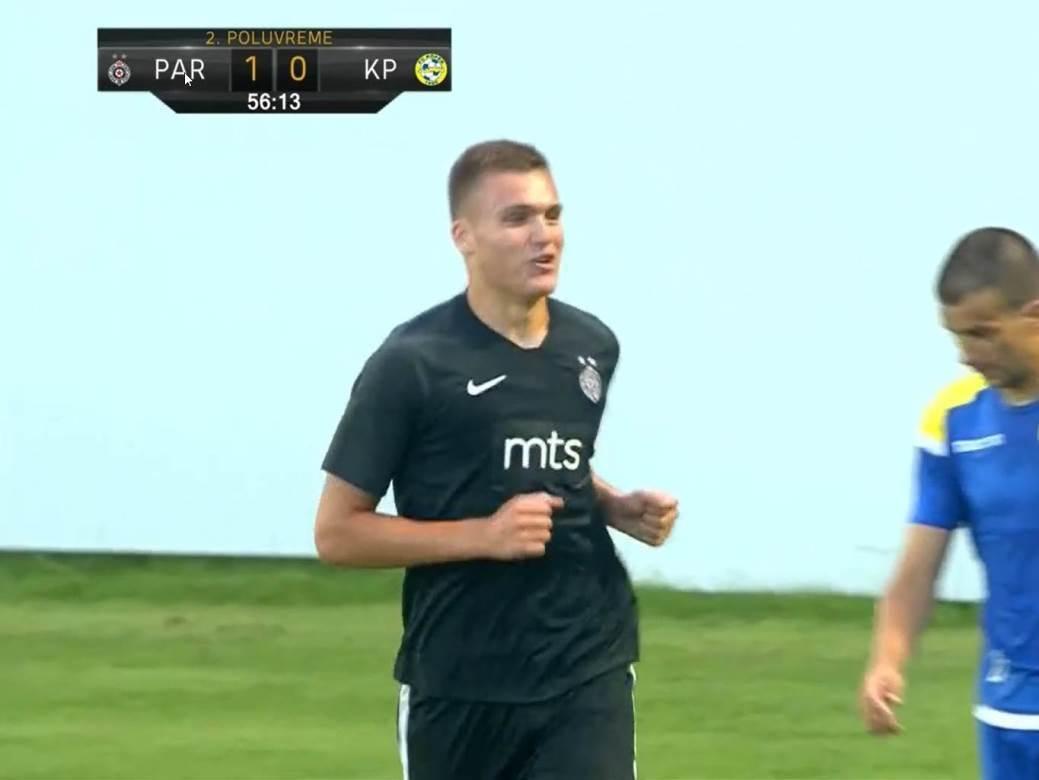 Marko-Milovanovic