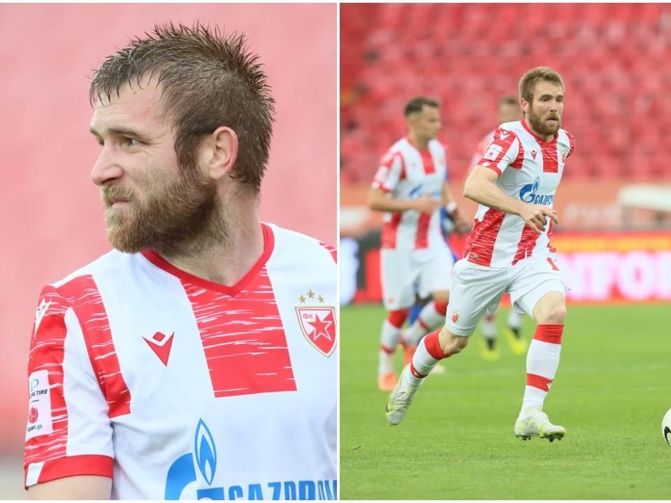 Aleksandar Katai