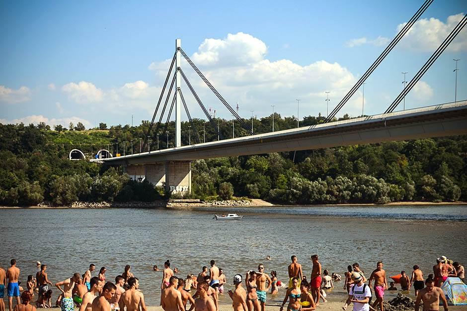novosadski most stefan stojanovic 21.jpg