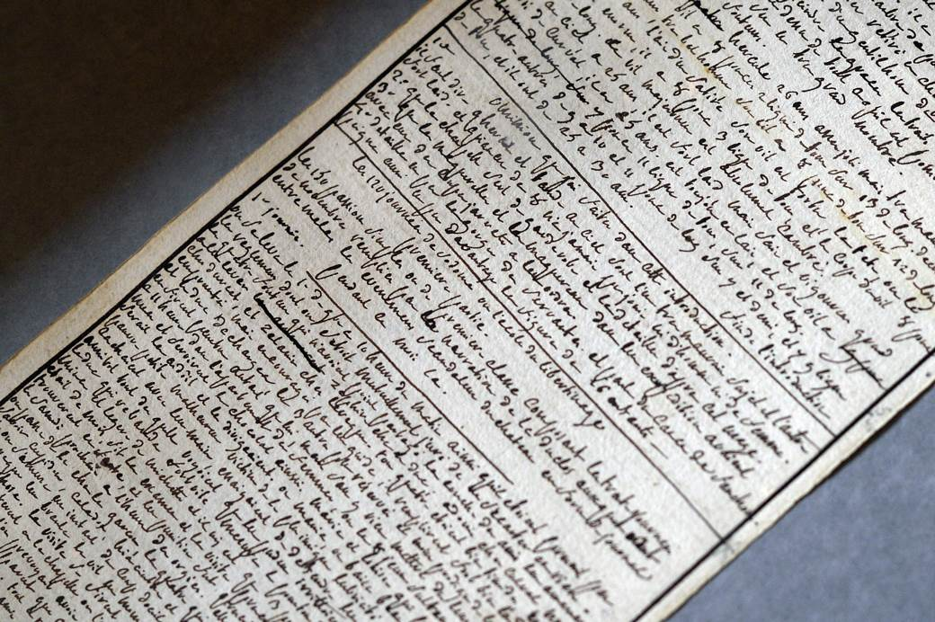 sodom-manuscript