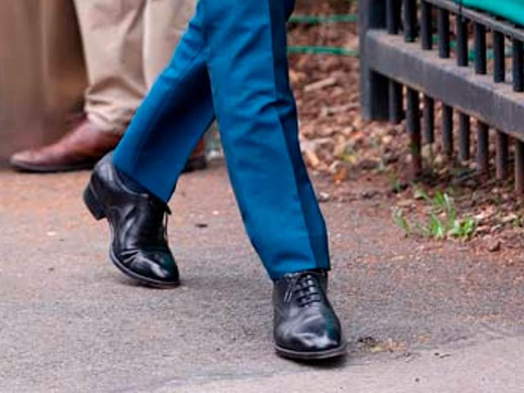 tom kruz cipele
