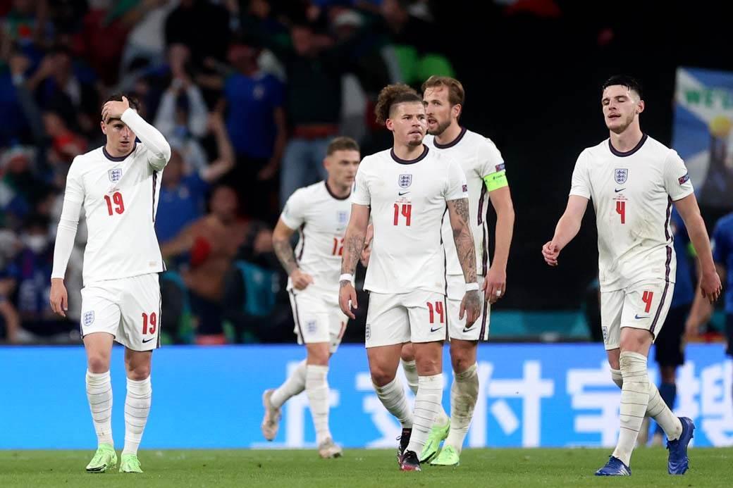 Engleska Gol Italija (7)