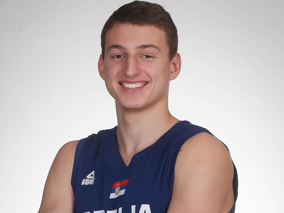 Nikola Jović