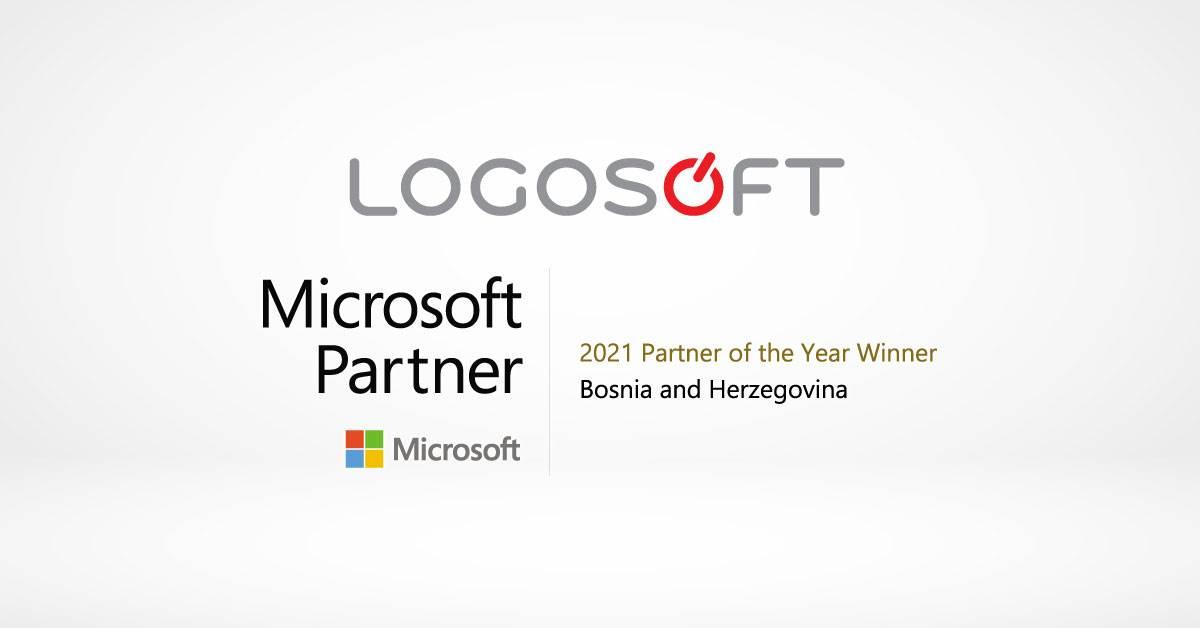 Logosoft-POTY-2021-web